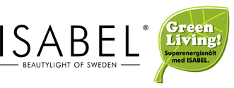 ISABEL products