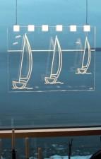 Till Havs i fönster beskuren